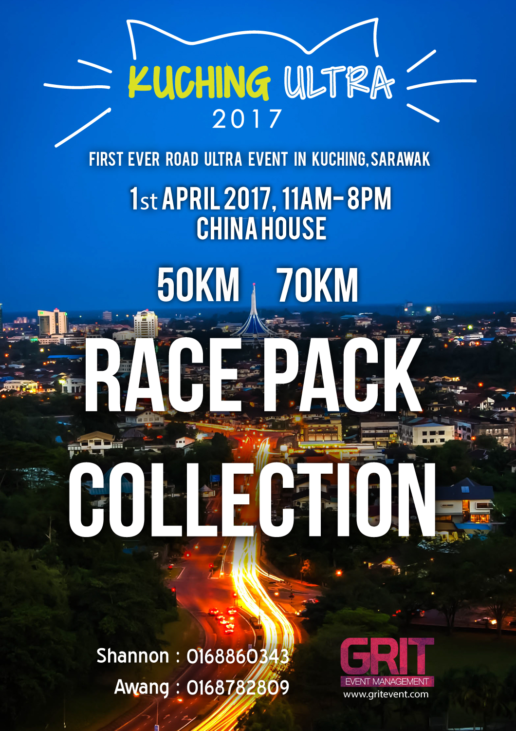 racepack-collection-poster