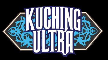 Kuching Ultra 2019